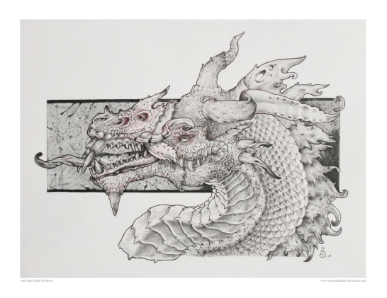 Pencil_Dragon_300_PRINT